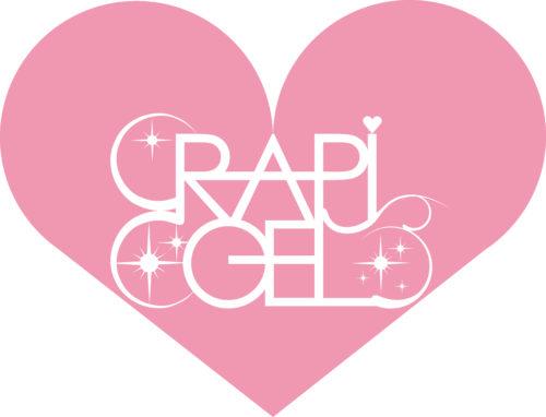 RAPI_heartlogo